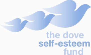 Boost Self Esteem In Girls (Plus a Giveaway!)