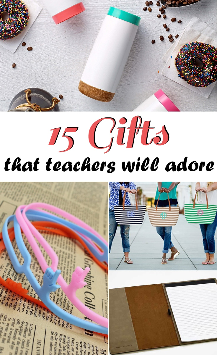 teacher appreciation gifts