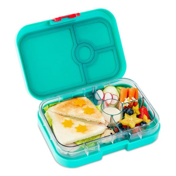 yumbox leakproof lunchbox